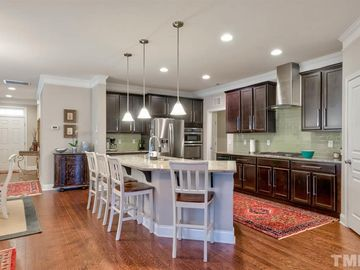 736 Birch Arbor Circle Raleigh, NC 27604 - Image 1