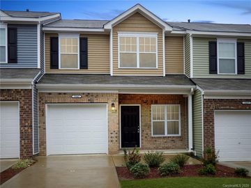 10443 Benfield Road Charlotte, NC 28269 - Image 1
