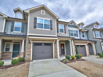 12644 Gallant Place Raleigh, NC 27614 - Image 1