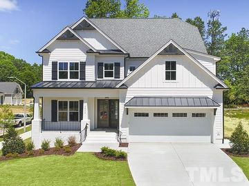 3036 Eden Harbor Court Raleigh, NC 27613 - Image 1