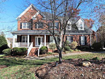 8825 Landsdowne Avenue Harrisburg, NC 28075 - Image 1