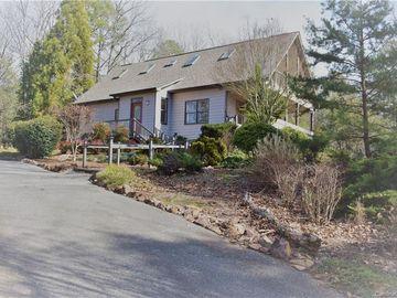 513 Lake Montonia Road Kings Mountain, NC 28086 - Image 1