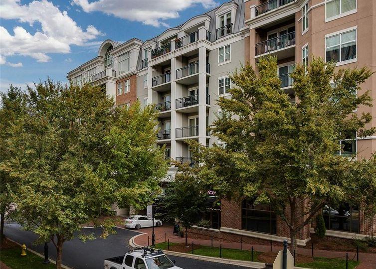 4625 Piedmont Row Drive #401 Charlotte, NC 28210