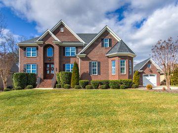 5933 Bostonian Drive Greensboro, NC 27455 - Image 1