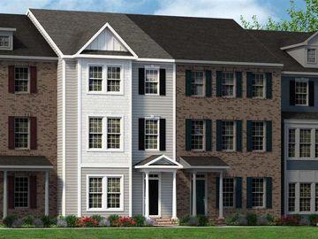 506 Church Street Morrisville, NC 27560 - Image 1