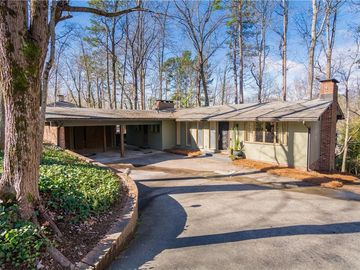 1275 Westminster Drive High Point, NC 27262 - Image 1