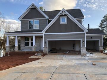 494 Rosemore Place Rock Hill, SC 29732 - Image 1