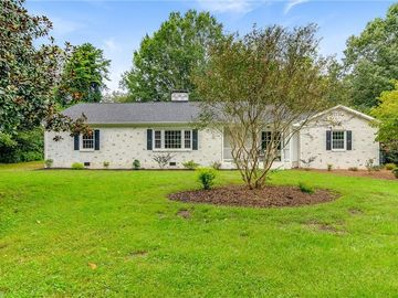 1221 Westridge Road Greensboro, NC 27410 - Image 1
