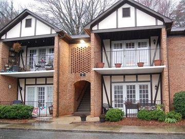 7 Fountain Manor Drive Greensboro, NC 27405 - Image 1