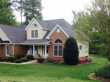 910 Mcalister Road Easley, SC 29642 - Image 1