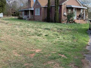 110 Beech Springs Church Road Pelzer, SC 29669 - Image 1