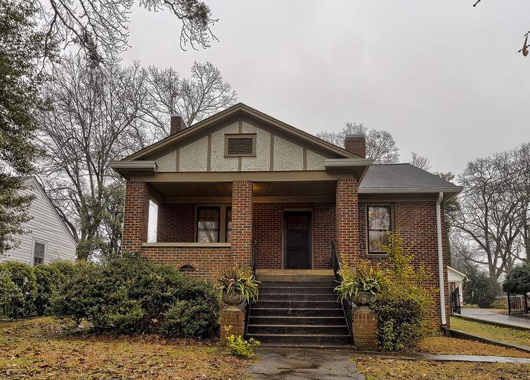 19 Sevier Street Greenville, SC 29605