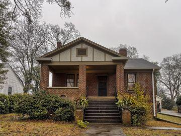 19 Sevier Street Greenville, SC 29605 - Image 1