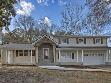 4 Spring Valley Road Greenville, SC 29615 - Image 1