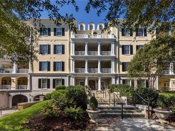 2410 Roswell Avenue Charlotte, NC 28209 - Image 1