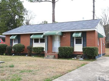 825 Peyton Street Raleigh, NC 27610 - Image 1