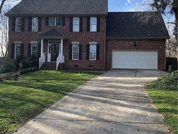 5400 Rutledge Drive Greensboro, NC 27455 - Image 1