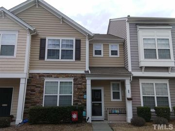 1609 Grace Point Road Morrisville, NC 27560 - Image 1