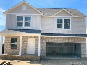 638 Oldham Lane Rock Hill, SC 29732 - Image 1