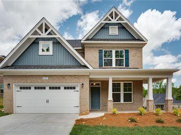 4583 Jasper Ridge Drive Clemmons, NC 27012 - Image 1