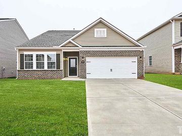 632 River Dell Townes Avenue Clayton, NC 27527 - Image