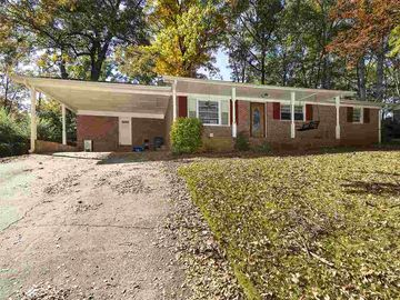 310 Richmond Drive Greenville, SC 29617 - Image