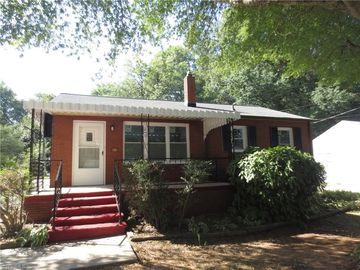 618 State Avenue High Point, NC 27262 - Image 1