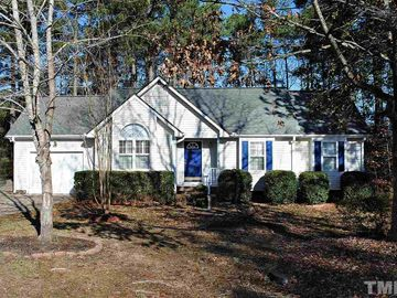 40 Vauxhall Court Youngsville, NC 27596 - Image 1