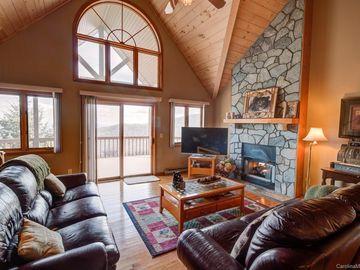 389 Skiview Road Seven Devils, NC 28604 - Image 1