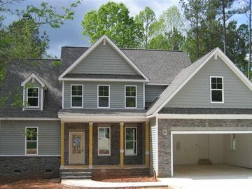 3829 Watermark Drive Franklinton, NC 27525 - Image 1
