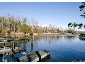 139 Mariners Bluff Road York, SC 29745 - Image 1