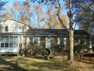 5611 Tipton Road Monroe, NC 28112 - Image 1