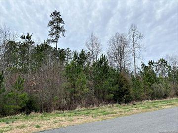 1660 Restless One Lane Rock Hill, SC 29730 - Image 1