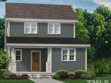 922 Great Ridge Parkway Chapel Hill, NC 27516 - Image