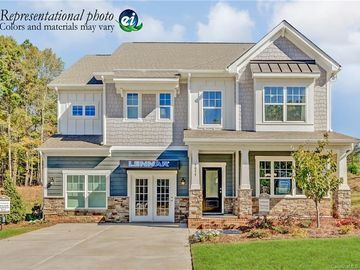 00 Willow Bend Drive Fort Mill, SC 29715 - Image