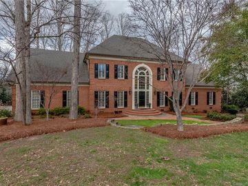 6930 Ancient Oak Lane Charlotte, NC 28277 - Image 1