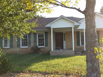 8202 Idlewild Road Indian Trail, NC 28079 - Image 1