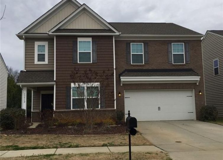 00 Willow Bend Drive #68 Fort Mill, SC 29715