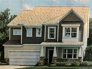 00 Willow Bend Drive Fort Mill, SC 29708 - Image 1