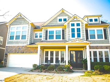28 Grove Valley Way Greenville, SC 29605 - Image 1