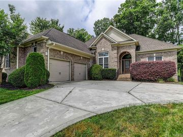2459 Shiny Leaf Drive Denver, NC 28037 - Image 1