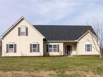 244 Brook Glen Drive Mooresville, NC 28115 - Image 1