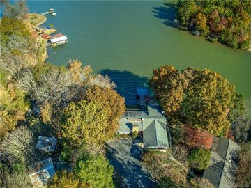 12801 Withers Cove Road Charlotte, NC 28278 - Image 1