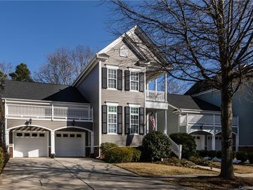 17335 Meadow Bottom Road Charlotte, NC 28277 - Image 1