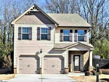 156 River Valley Lane Greenville, SC 29605 - Image 1