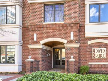 155 Riverplace Greenville, SC 29601 - Image 1