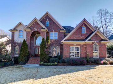 604 Preston Village Way Cary, NC 27519 - Image 1
