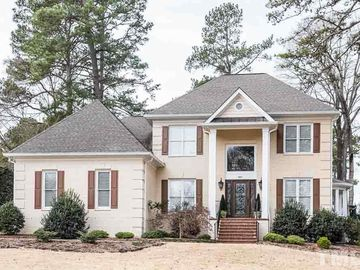 8901 Wildwood Links Raleigh, NC 27613 - Image 1