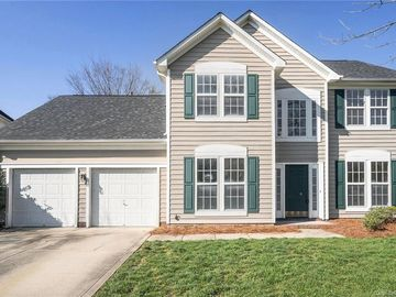 6000 Chinaberry Court Charlotte, NC 28269 - Image 1