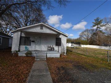 1312 Jay Avenue Gastonia, NC 28052 - Image